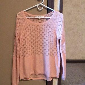Tops - Light sweater